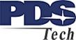 PDS Tech