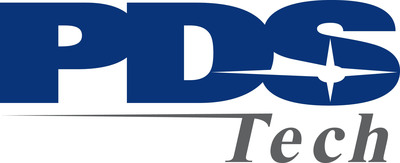 PDS Tech Inc. logo